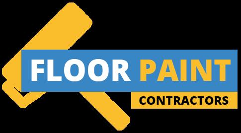 Floor Paint Contractors